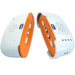 Chicco Baby Control Audio Digital Compact