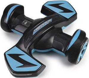 patinetes eléctricos para niños