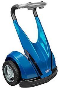 patinete electrico para niños Feber dareway evolution