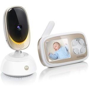 Motorola Baby Comfort 45