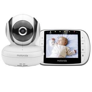 Motorola Baby MBP 36S SC