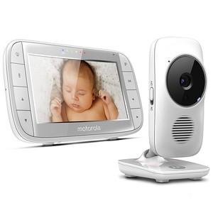 Motorola Baby MBP 48