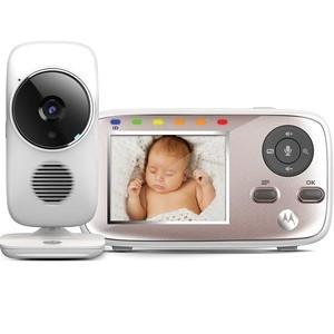 Motorola Baby MBP 667 Connect