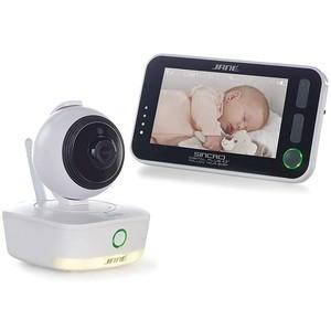 Vigilabebé Digital Sincro Jané Baby Guard