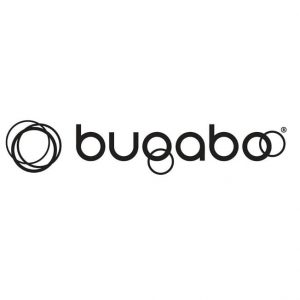 Carritos bebe Bugaboo