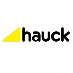Carritos bebe Hauck