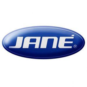 Carritos bebe Jané