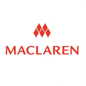 Carritos bebe Maclaren