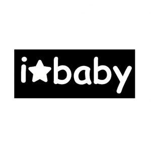 Carritos bebe Star Ibaby