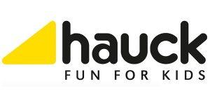 Carrito deportivo Hauck