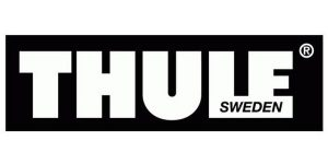 Carritos para correr Thule